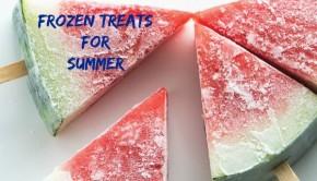 FrozenWatermelon