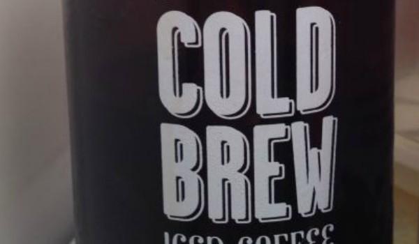 coldbrew2