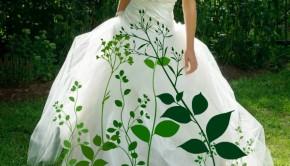 greenweddinggownbyAdam_Kaminiski