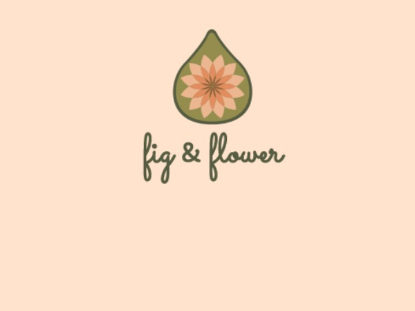 Natural Beauty Store Fig & Flower