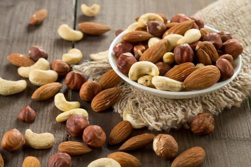 5 Best Foods for Skin Elasticity