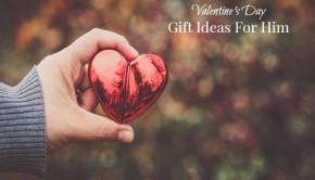 FGS_ValentinesDayGiftIdeas