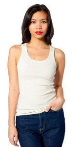 american apparel, sustainable brands