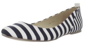 olsenhaus shoes, sustainable fashion brands
