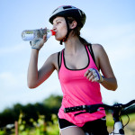 Green Alternatives for Your Summer Workout Plan