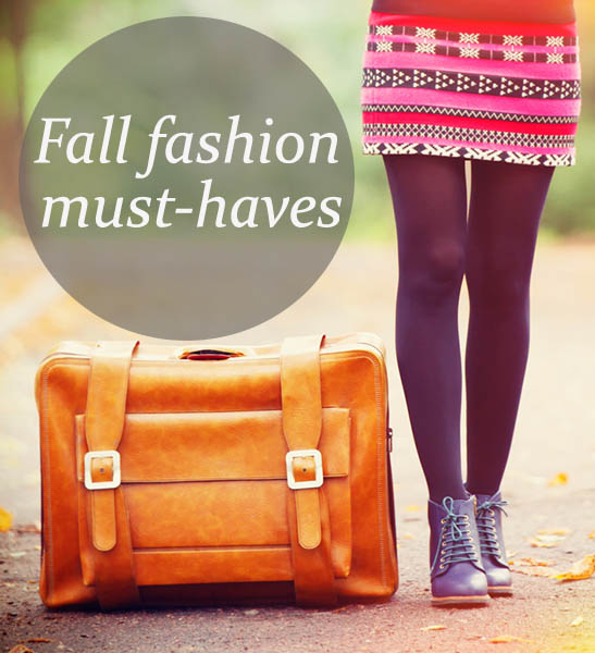 The Must Haves : fall 2015 fashion must haves what 39 s hot and sustainable ~ Watch28wear.com Haus und Dekorationen