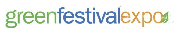 logo-green-festival-expo