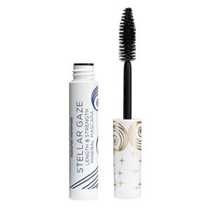 pacifica stellar gaze mascara