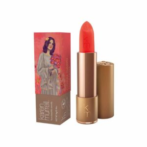 Karen Murrell Natural Lipsticks